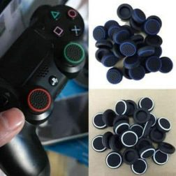 Analog Controller Thumb Stick Grip Cap Cover